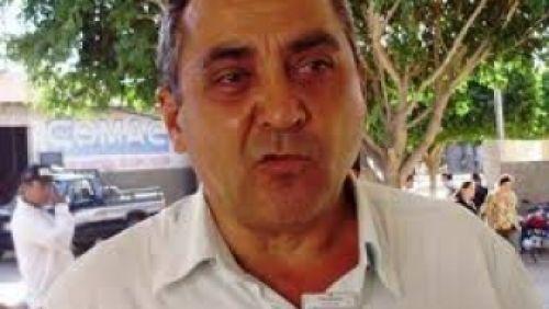 Ex – prefeito de Cachoeira dos Índios é condenado a pagar multas e solicita parcelamento ao TCE. ENTENDA