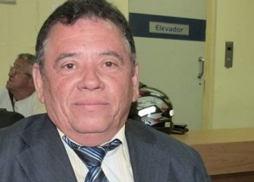 Em 04 meses câmara de Cajazeiras já recebeu quase R$ 2 milhões de duodécimo.