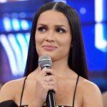 Globo nega que paraibana Juliette Freire será apresentadora na emissora e diz que contrato não foi renovado