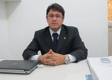 ''Não adianta modernizar para afrouxar'', diz presidente da Associação Paraibana do Ministério Público sobre mudanças em Lei de Improbidade