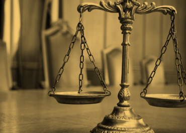 Justiça concede liberdade provisória a acusado de abusar sexualmente de duas crianças, em Cajazeiras