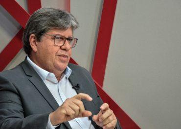 Governo prorroga Decreto de calamidade pública por mais 90 dias na Paraíba